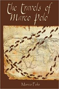 Marco Polo Venetians