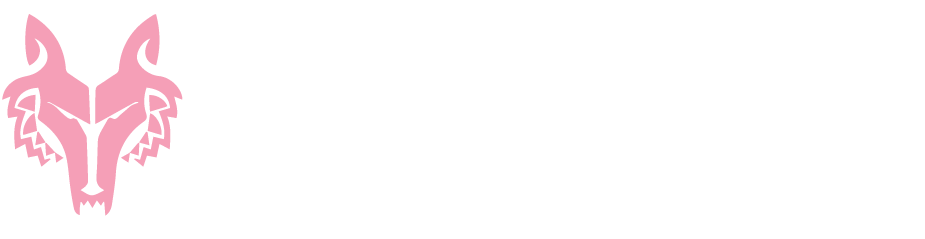 Bike Odyssey